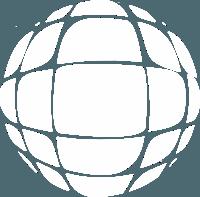 Icono caja de icono Bluesoftware