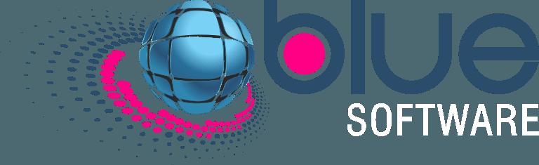Logo 768px Bluesoftware